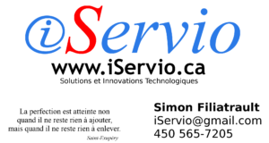 Carte Affaire iServio web slide 300x160 - Carte_Affaire_iServio_web_slide