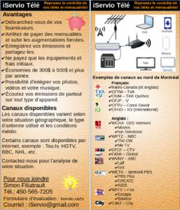Flyer Web OTA 257x300 - Flyer_Web_OTA