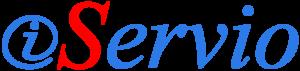 cropped iServio logo1 1 300x71 - cropped-iServio_logo1-1.png